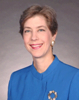 Dr. Sally Knox