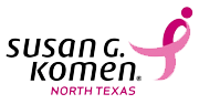 Komen North Texas