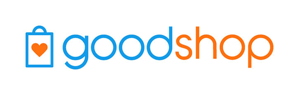 Click to shop at Goodshop