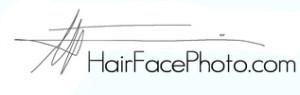 hairfacephoto