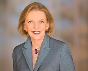 Catherine Rodewald