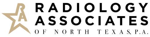 Radiology Associates of North Texas