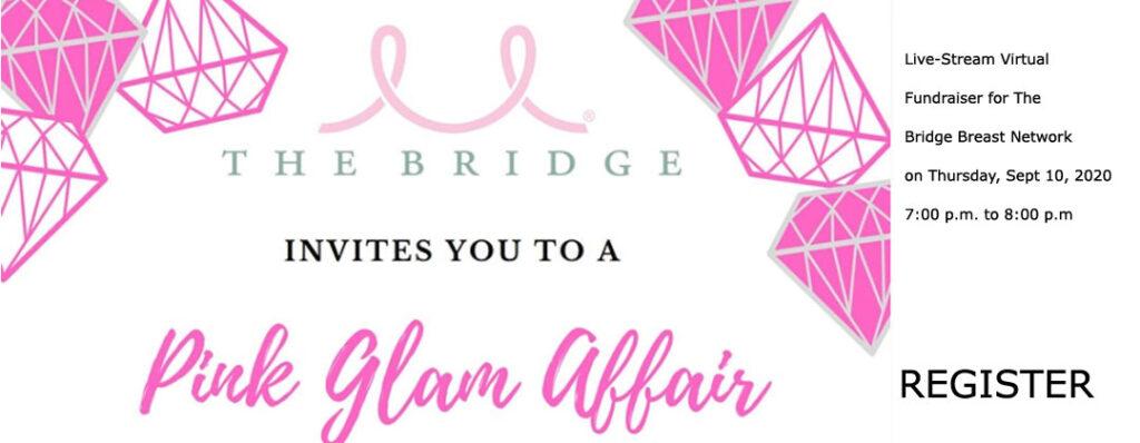 BBN Pink Glam Affair 2020