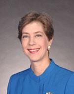 Dr. Sally Knox